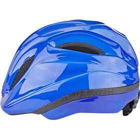 KED Meggy II Helmet Kids blue
